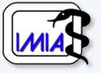 imia_logo.png
