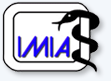 Imia_logo