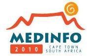 medinfo2010