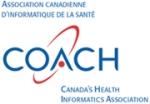COACH_logo2