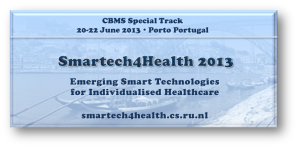 logoSmartech4Health