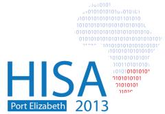 HISA 2013