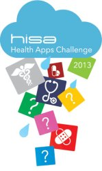 apps2013hisa