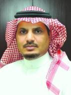 Dr  Majid Article v2