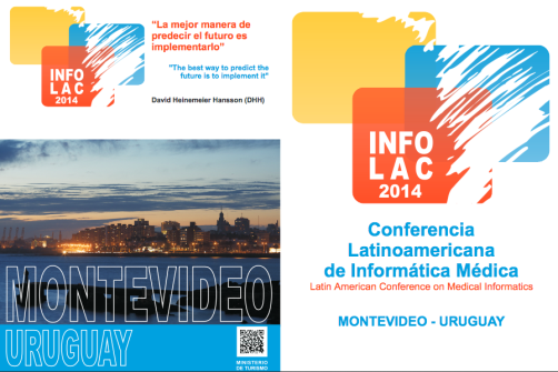 infolac2014