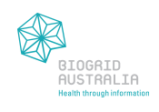 biogrid