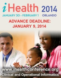 iHealth-right-deadline-AD