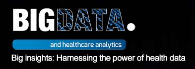 bigdata2014