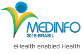 medinfo2015logo