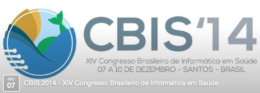 cbis14
