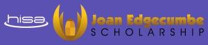 joan-award