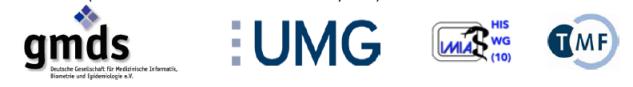 HISGMDS-logos2014