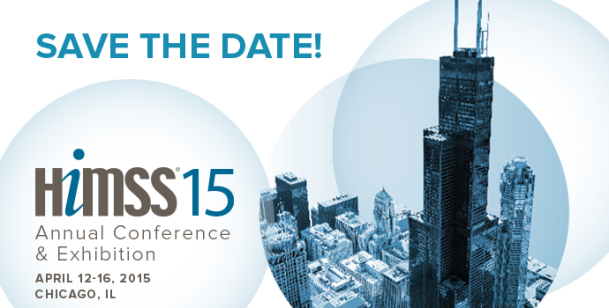 HIMSS15Splash