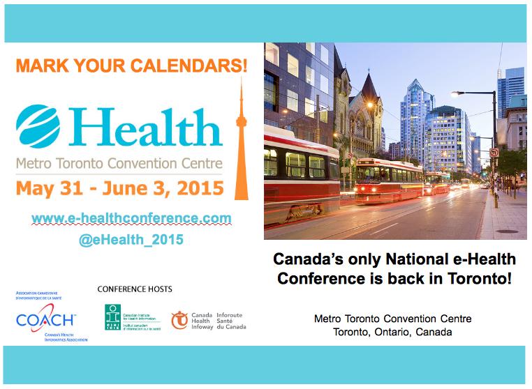e-health2015