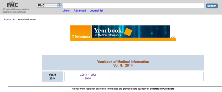 YB2014-PMC